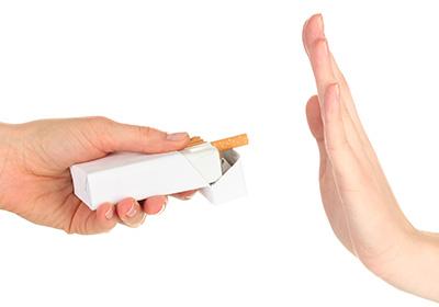 hogyan hagytam abba a dohányzást a személyes tapasztalat)