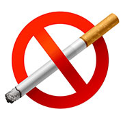 Dohányzásról való leszokást segítő mágnes Mágnesek dohányzás elleni vásárlás