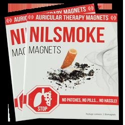 leszokni a dohányzásról az egész testemen